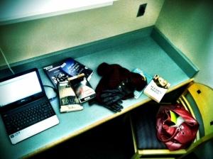 libraryroom