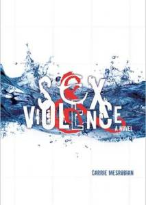 Sex & Violence Cover