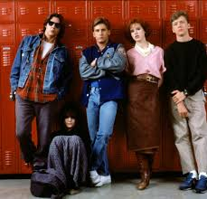 breakfastclub