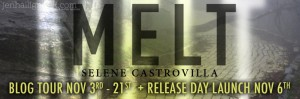 MELT-Banner-Release-Day-Blog-Tour1-1024x341