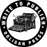 write_to_publish_image